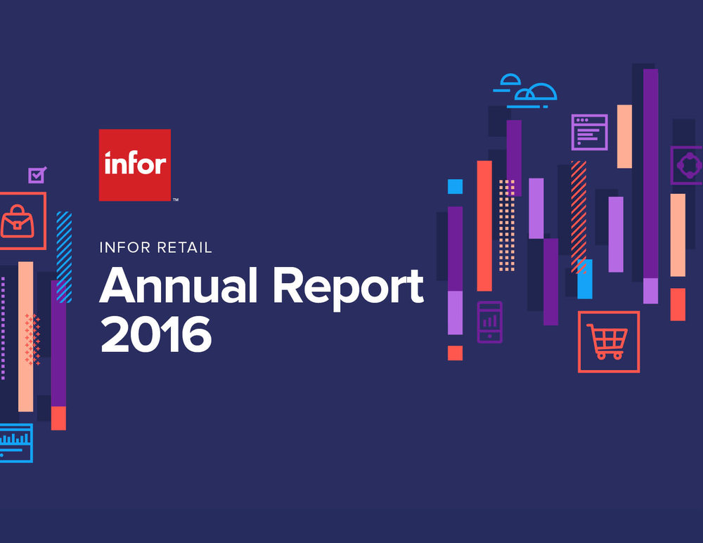 InforRetail_AnnualReport_2016.jpg