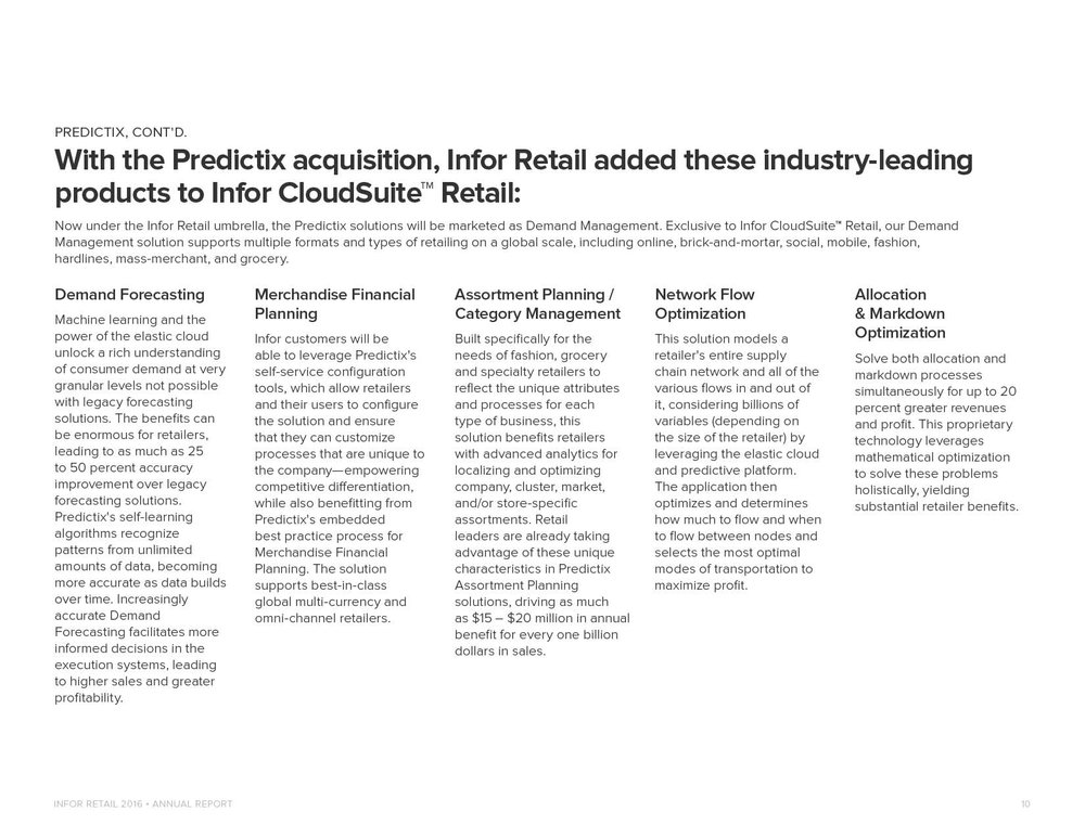 InforRetail_AnnualReport_201610.jpg