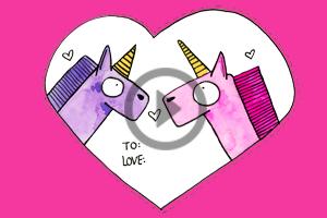 Valentines_timelapse_freepdf.png