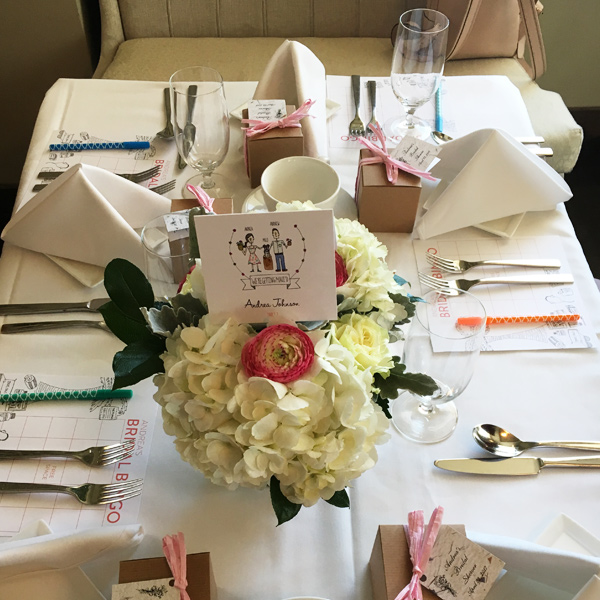 Bridal_Shower_TableSet.jpg