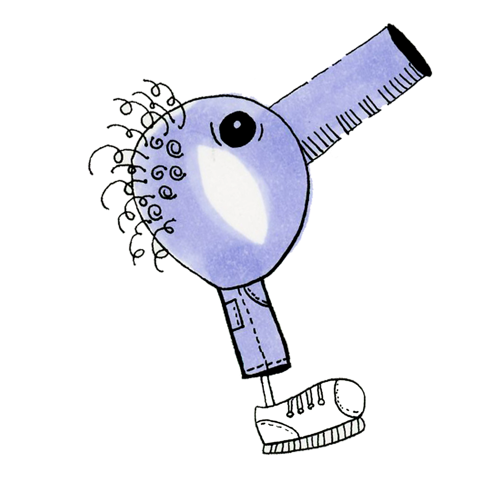 Hairdryer-2000x2000.png