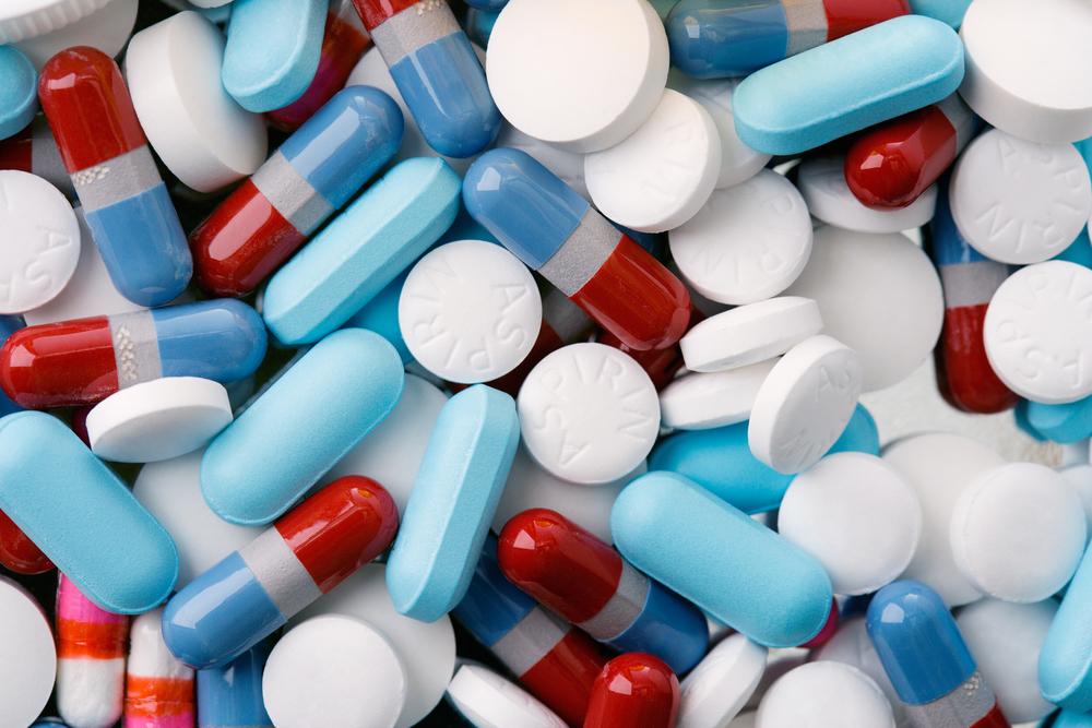 sciatic-nerve-pain-medication