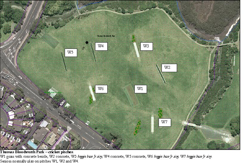 bloodworth_park_pitch_layout