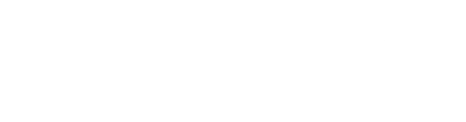 Dan McGuire Group: Frederick MD Live Event & Wedding Bands & DJs serving Maryland, Washington D.C., Virginia