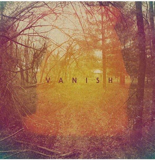 vanish.jpg