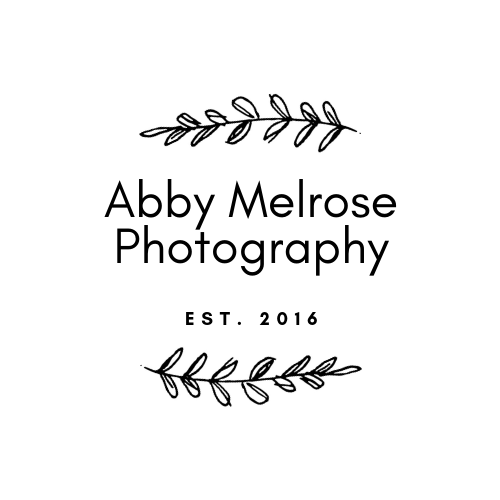 Abby Melrose Photo
