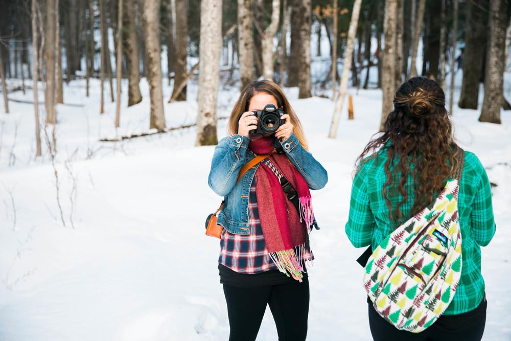 Sabrina Leigh Studios Outdoor Photography.6.jpg