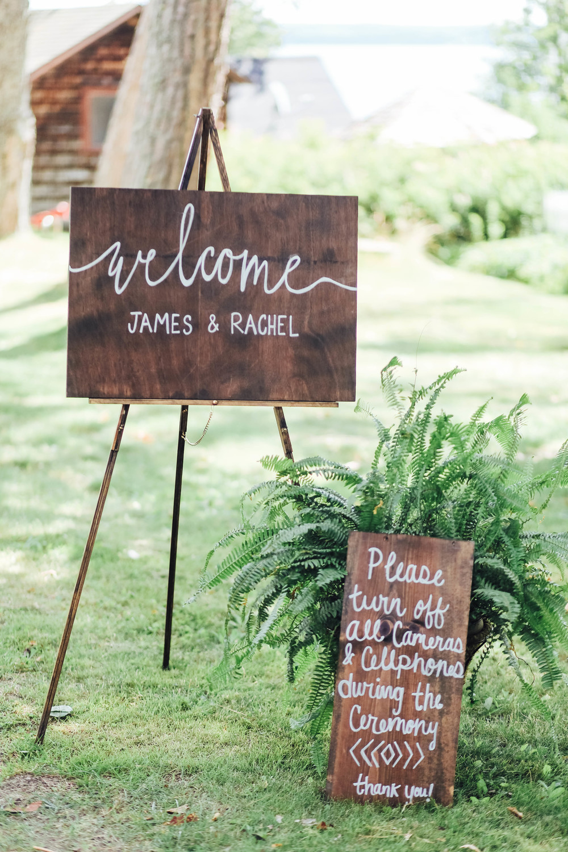 michigan-wedding-rachel-jim.005.jpg
