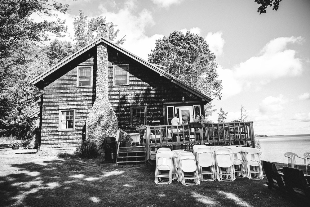 michigan-wedding-rachel-jim.009.jpg