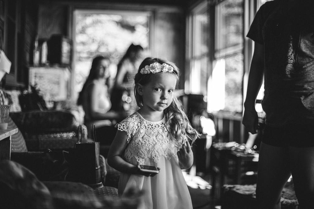 michigan-wedding-rachel-jim.014.jpg