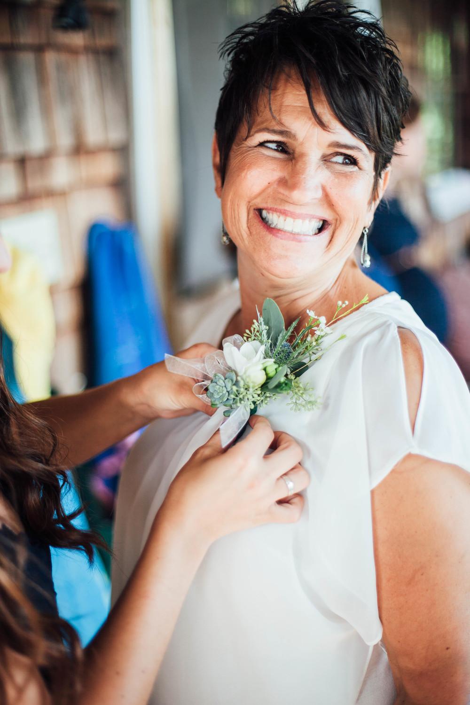 michigan-wedding-rachel-jim.027.jpg