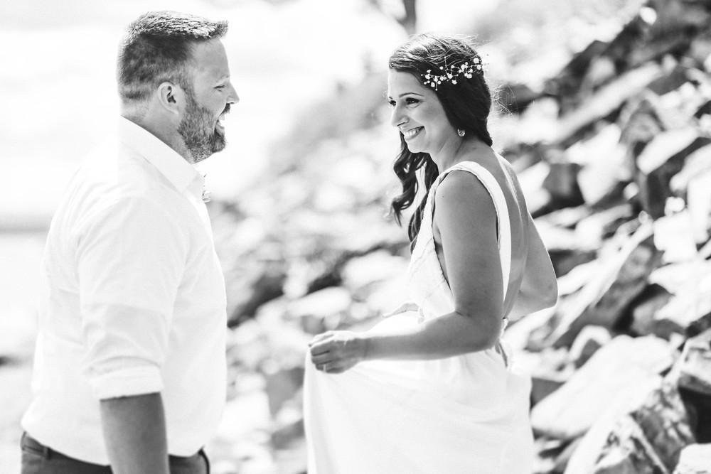 michigan-wedding-rachel-jim.032.jpg