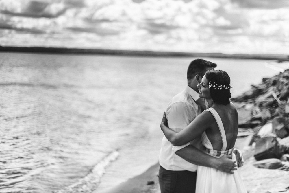 michigan-wedding-rachel-jim.034.jpg