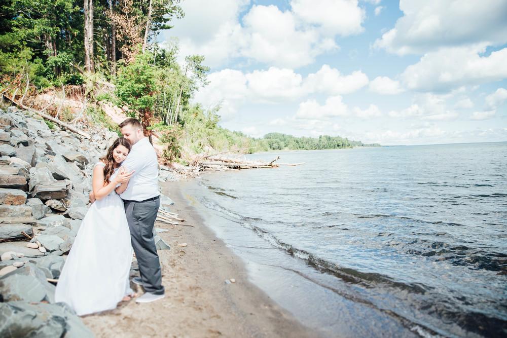 michigan-wedding-rachel-jim.036.jpg
