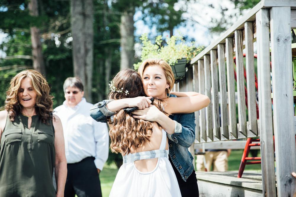 michigan-wedding-rachel-jim.041.jpg
