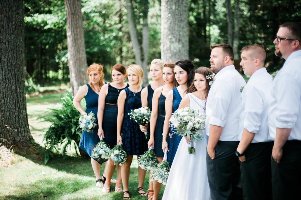 michigan-wedding-rachel-jim.044.jpg