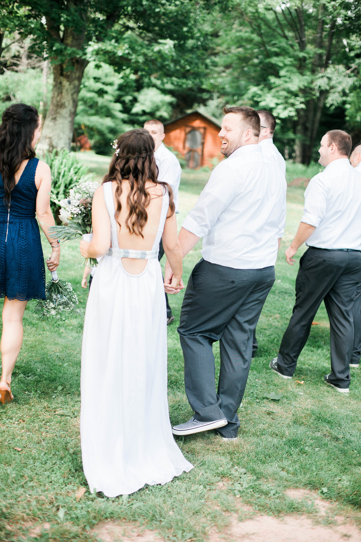 michigan-wedding-rachel-jim.045.jpg