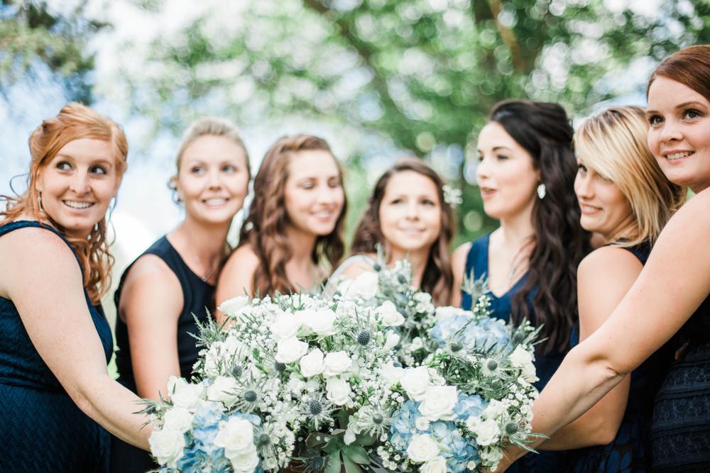 michigan-wedding-rachel-jim.048.jpg