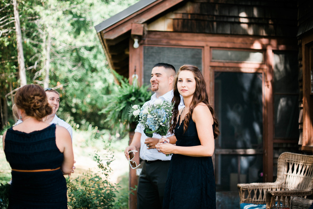 michigan-wedding-rachel-jim.050.jpg
