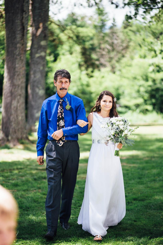 michigan-wedding-rachel-jim.062.jpg