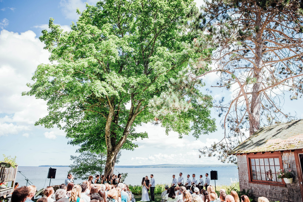 michigan-wedding-rachel-jim.067.jpg