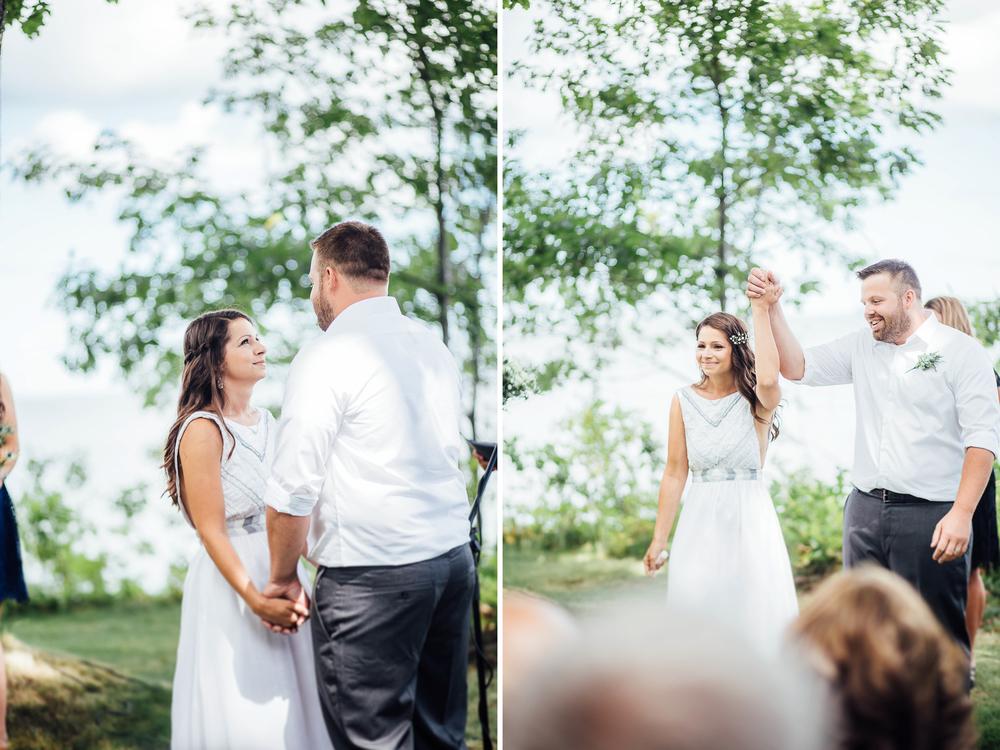 michigan-wedding-rachel-jim.069.jpg