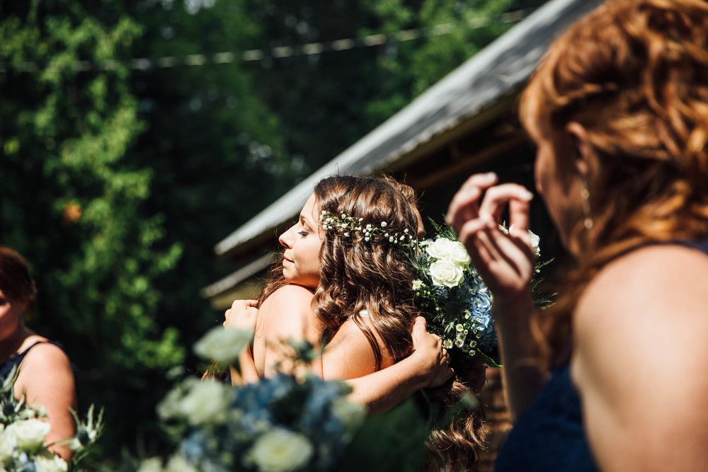 michigan-wedding-rachel-jim.071.jpg