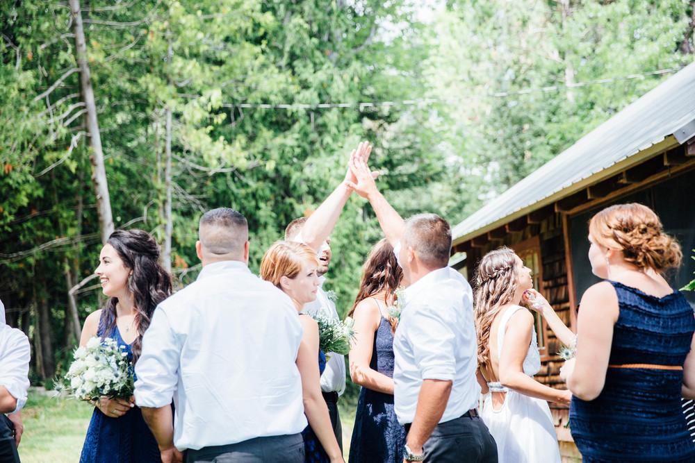 michigan-wedding-rachel-jim.070.jpg