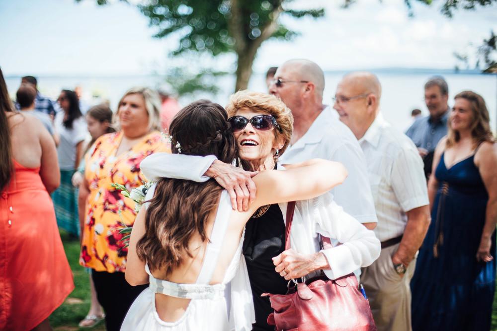 michigan-wedding-rachel-jim.072.jpg