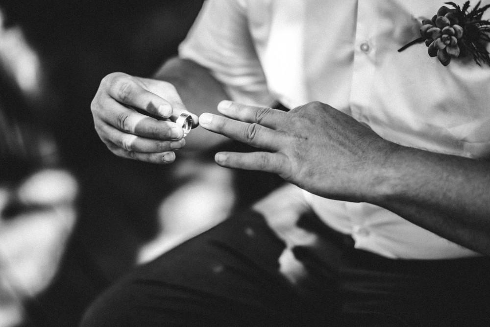 michigan-wedding-rachel-jim.075.jpg