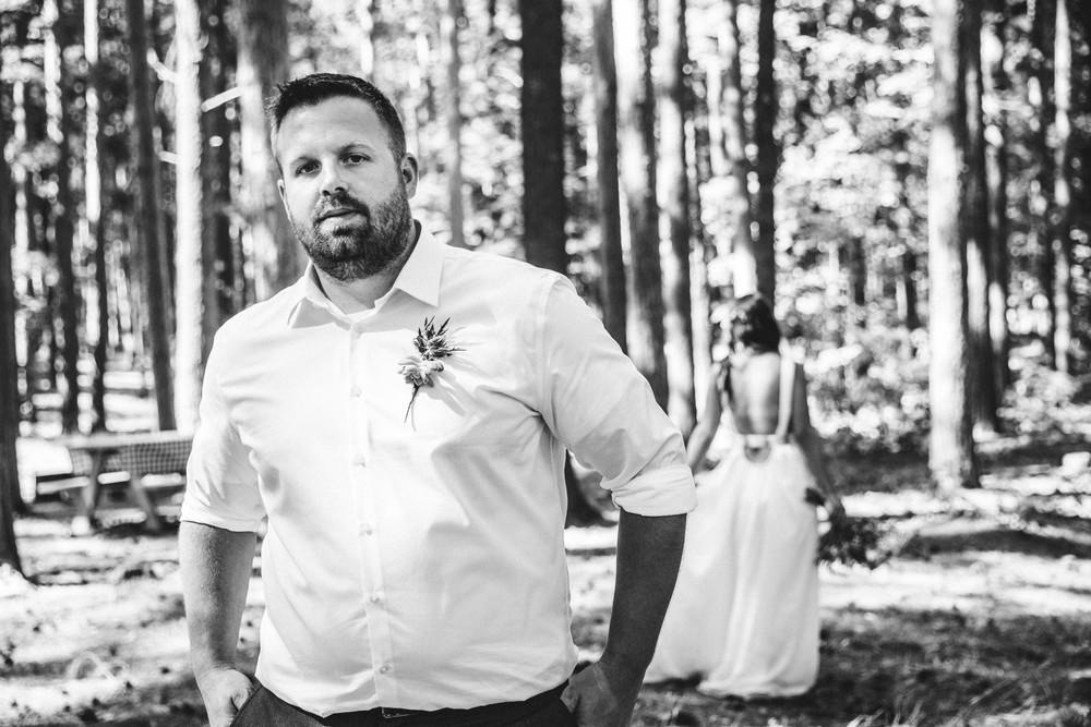 michigan-wedding-rachel-jim.091.jpg