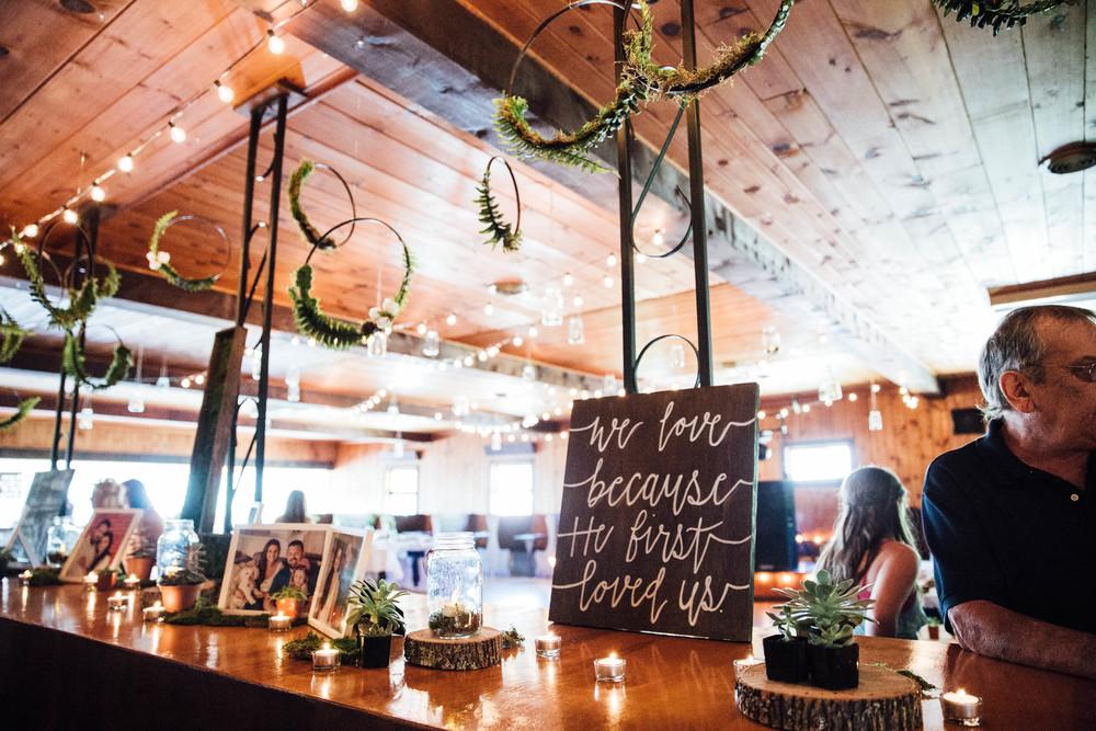 michigan-wedding-rachel-jim.094.jpg