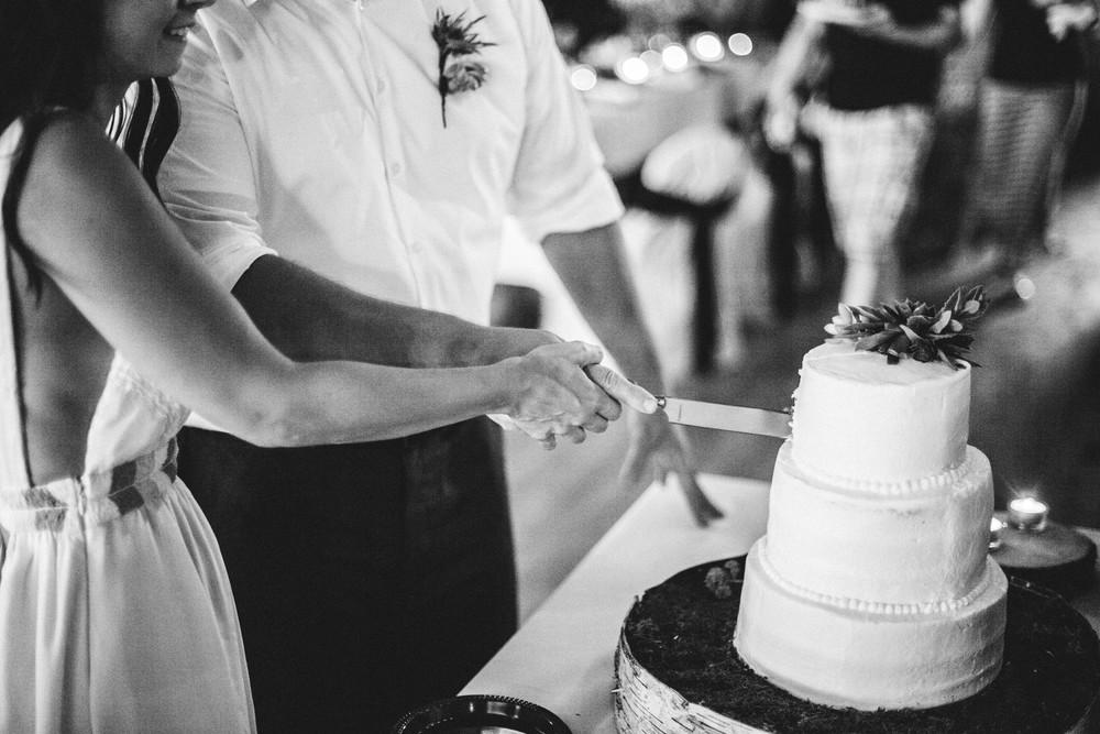michigan-wedding-rachel-jim.108.jpg