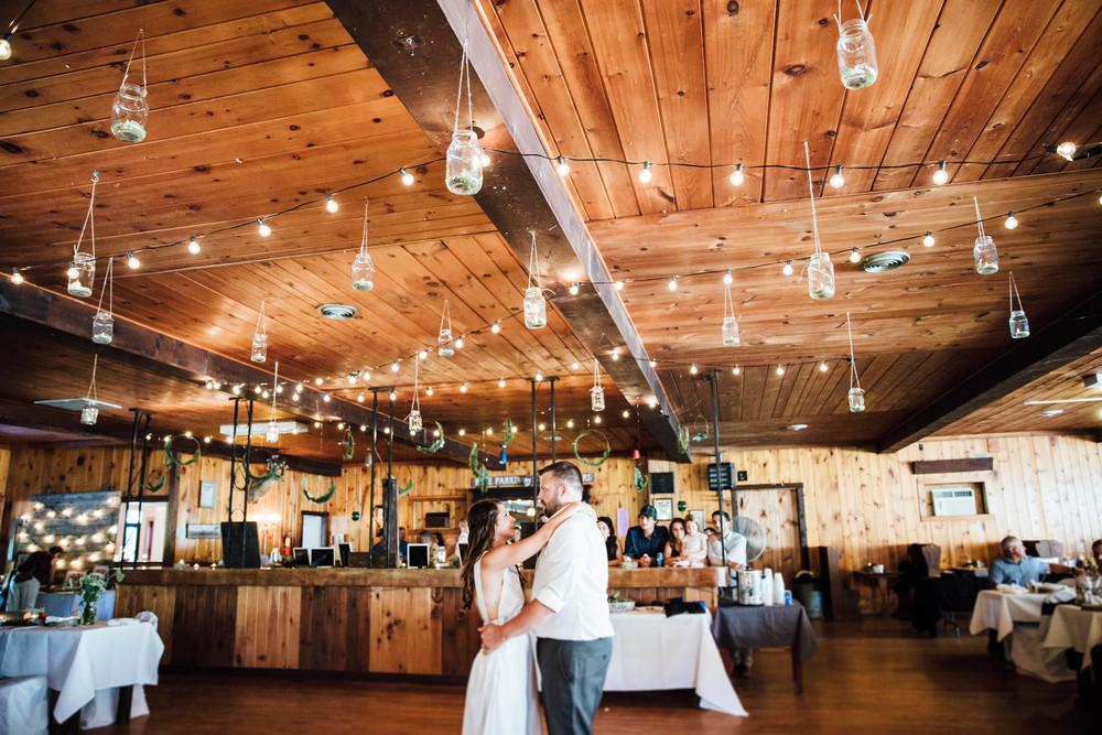 michigan-wedding-rachel-jim.110.jpg