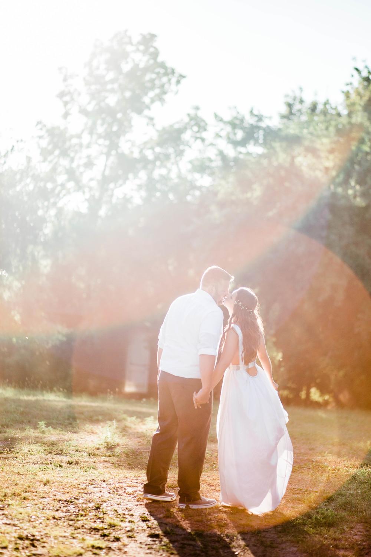 michigan-wedding-rachel-jim.118.jpg