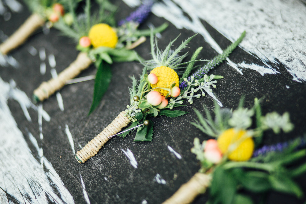 Bohemian Wedding - Sabrina Leigh Studios - Northern Michigan Wedding Photographer019.jpg