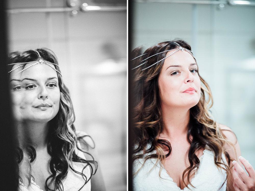 Bohemian Wedding - Sabrina Leigh Studios - Northern Michigan Wedding Photographer031.jpg