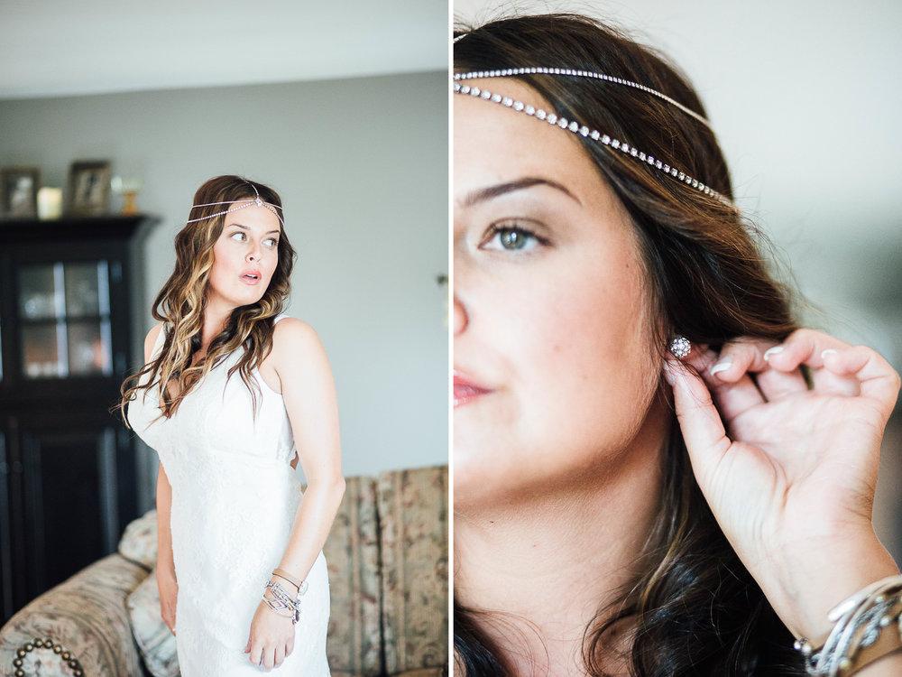 Bohemian Wedding - Sabrina Leigh Studios - Northern Michigan Wedding Photographer033.jpg