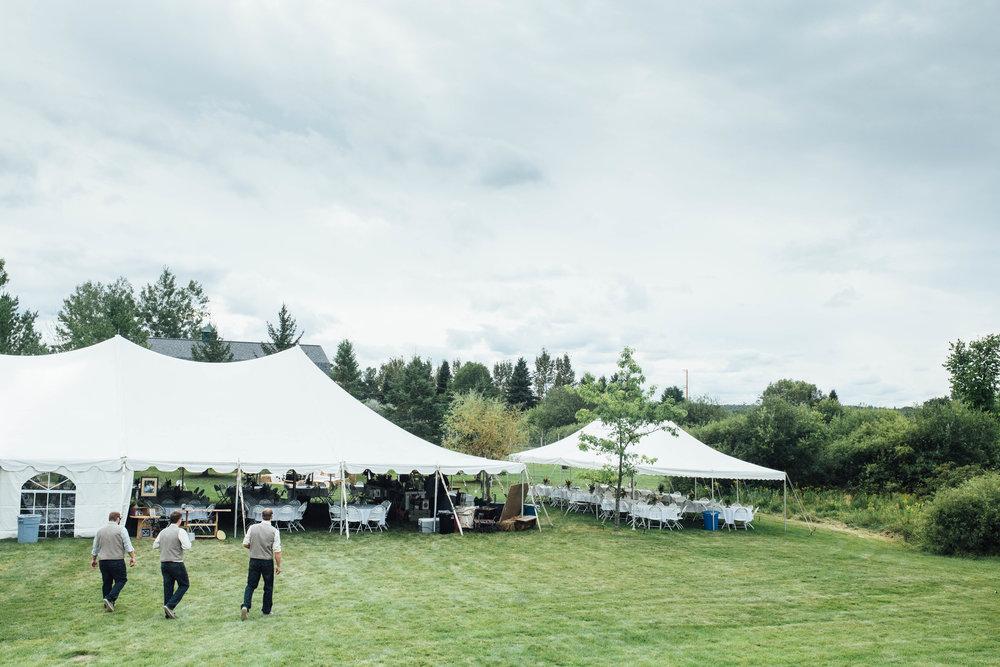 Bohemian Wedding - Sabrina Leigh Studios - Northern Michigan Wedding Photographer037.jpg
