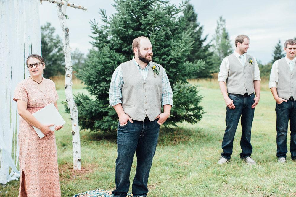 Bohemian Wedding - Sabrina Leigh Studios - Northern Michigan Wedding Photographer041.jpg