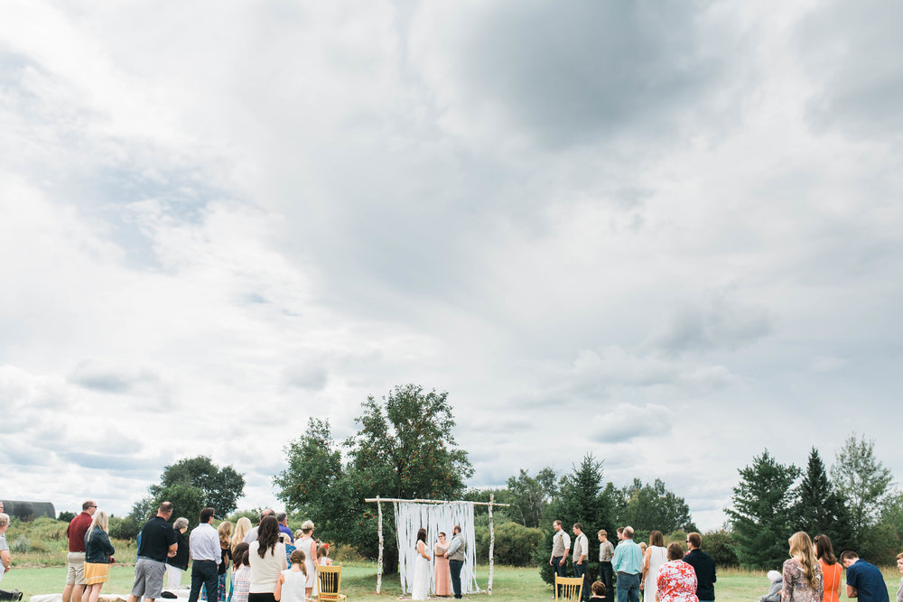 Bohemian Wedding - Sabrina Leigh Studios - Northern Michigan Wedding Photographer044.jpg