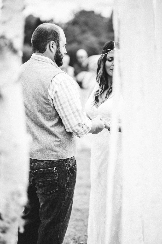 Bohemian Wedding - Sabrina Leigh Studios - Northern Michigan Wedding Photographer048.jpg