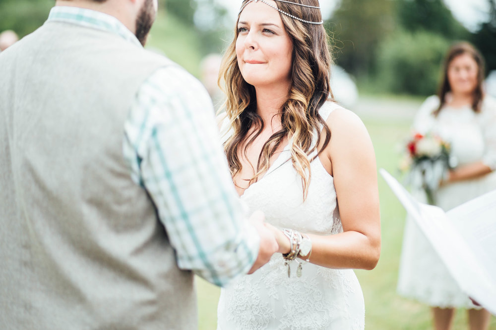 Bohemian Wedding - Sabrina Leigh Studios - Northern Michigan Wedding Photographer049.jpg