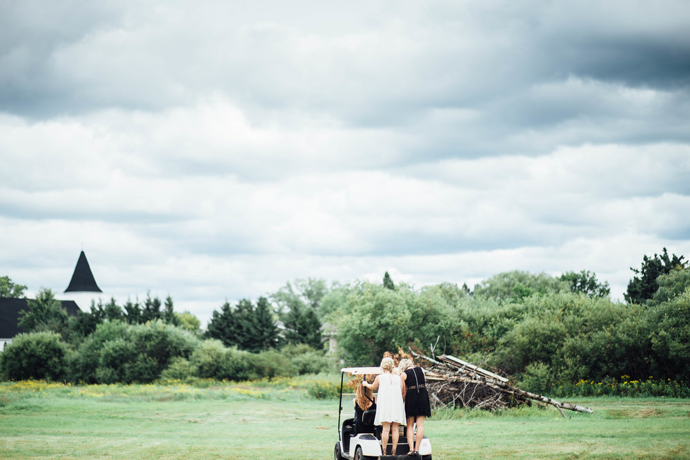 Bohemian Wedding - Sabrina Leigh Studios - Northern Michigan Wedding Photographer057.jpg