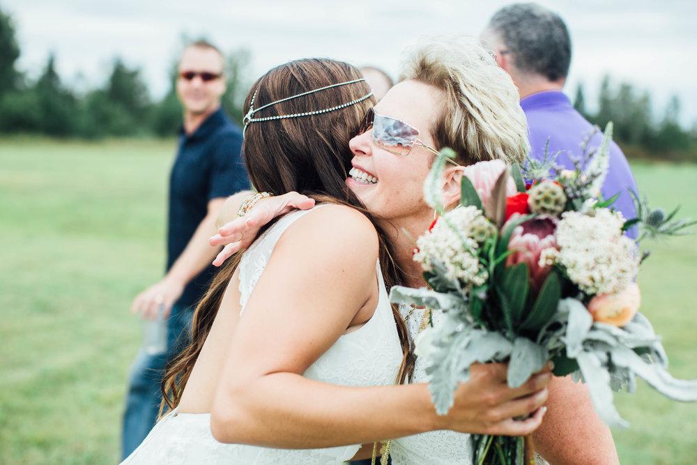 Bohemian Wedding - Sabrina Leigh Studios - Northern Michigan Wedding Photographer056.jpg