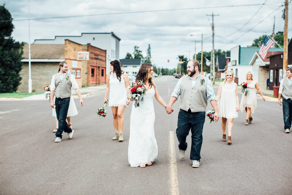 Bohemian Wedding - Sabrina Leigh Studios - Northern Michigan Wedding Photographer064.jpg