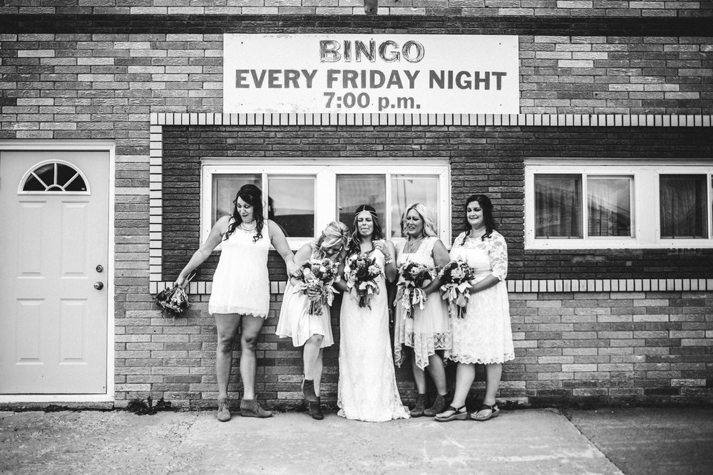 Bohemian Wedding - Sabrina Leigh Studios - Northern Michigan Wedding Photographer065.jpg
