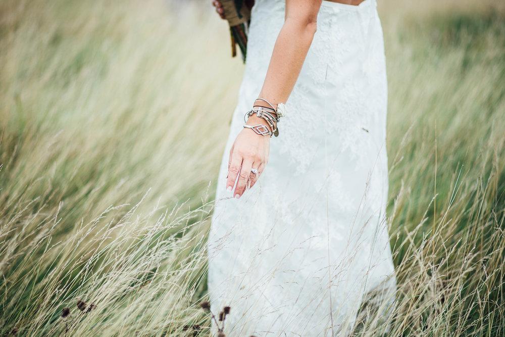 Bohemian Wedding - Sabrina Leigh Studios - Northern Michigan Wedding Photographer070.jpg