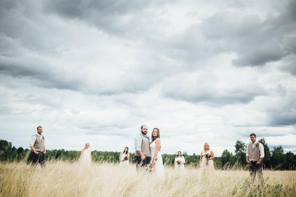 Bohemian Wedding - Sabrina Leigh Studios - Northern Michigan Wedding Photographer073.jpg