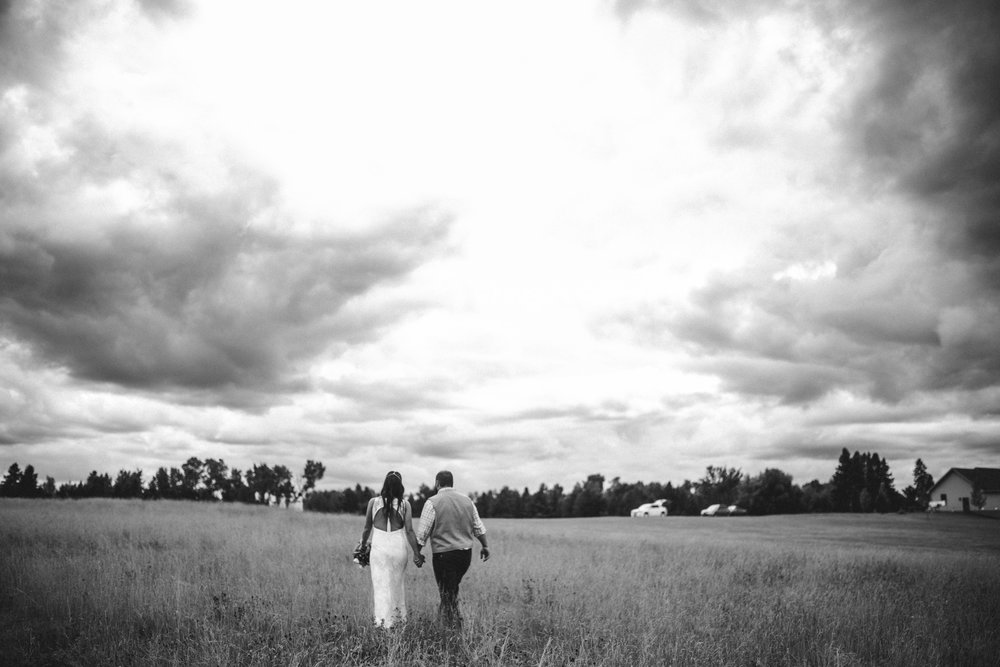 Bohemian Wedding - Sabrina Leigh Studios - Northern Michigan Wedding Photographer077.jpg